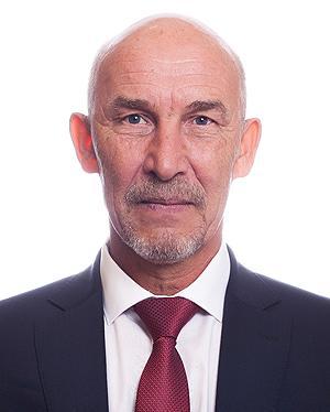 Основатель и собственник ГК «Приводная техника» Сергей Чупин