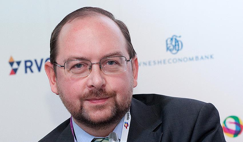 Станислав Розмирович, заместитель директора Института менеджмента инноваций НИУ ВШЭ