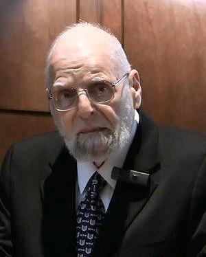 Американский экономист, исследователь роли предпринимателя для экономического роста Израэль Кирцнер
